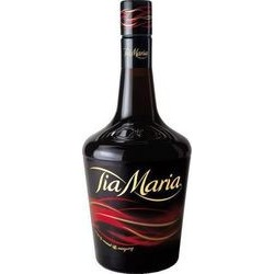 Tia Maria Λικέρ 700ml