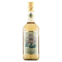 Somonque Blanco Extra Premium 0.7 L