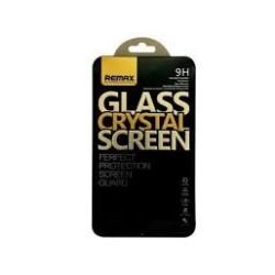 Tempered Glass Remax For LG G5 - Dotmedia