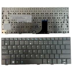 Πληκτρολόγιο Netbook Asus eeePC 1005HA-B 1005HAB 1005HA 1008HA 1001HA