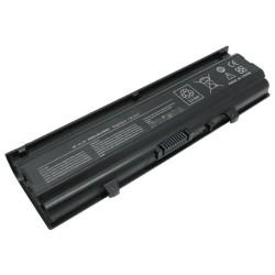 Συμβατή Μπαταρία Laptop Dell Inspiron 14V 14VR M4010 N4020 N4030