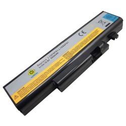 Συμβατή Μπαταρία Laptop Lenovo IdeaPad Y470 Y471 Y570