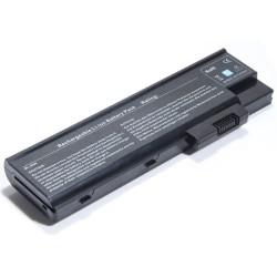 Συμβατή Μπαταρία Laptop Acer Aspire 3630 7000 7100 5600 9410