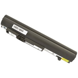 Συμβατή Μπαταρία Laptop Lenovo IdeaPad S10-2 S10-3c