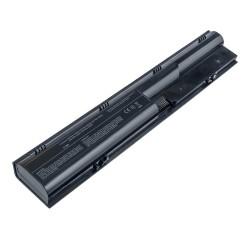 Συμβατή Μπαταρία Laptop HP ProBook 4330s 4331s 4430s 4431s 4435s 4436s 4530s 4535s