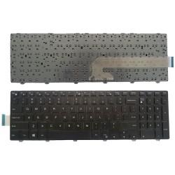 Πληκτρολόγιο Laptop Dell Inspiron 15 3541 3542 3543 5542 5545 5547