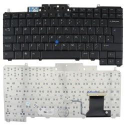 Πληκτρολόγιο Laptop Dell Latitude D620 D630 D631 D820 D830