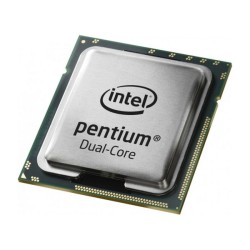 CPU Intel Pentium E2160 1.80GHz