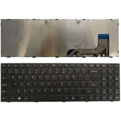 Πληκτρολόγιο Laptop Lenovo IdeaPad 100-15IBY