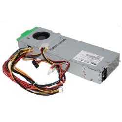 Τροφοδοτικό Dell Optiplex GX270 GX280 Desktop