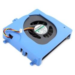 Ανεμηστηράκι HDD DELL GX620 745 755 760 USFF