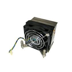 Ψύκτρα Επεξεργαστή Fujitsu Siemens E7935 SFF