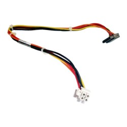 Sata Power Cable Adapter DELL 745 755 760 USFF