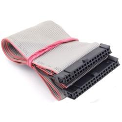 Floppy Drive Cable Dell Precision 380 390 Dimension 9200