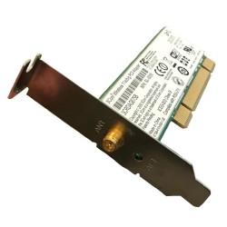 Ασύρματη κάρτα δικτύου 3Com 11a/b/g Low Profile Χωρίς Κεραία