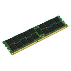 Server Ram DDR2 1GB PC2-3200R 400MHz