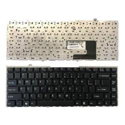Πληκτρολόγιο Laptop Sony VAIO VGN-FW Series NO FRAME