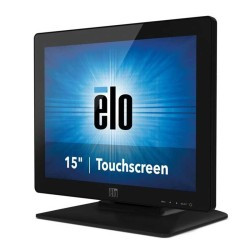 Elo ET1523L 15 Inch Touch Screen Monitor