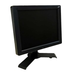 DigiPos CA15 15 Inch Touch Screen Monitor