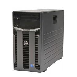 Dell PowerEdge T610 Intel 2 x Xeon E5506 8-Port