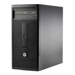HP 280 G2 Intel i3 3.70GHz TOWER