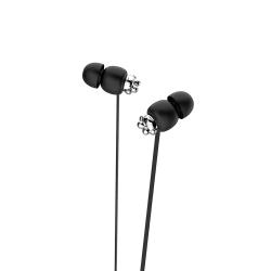 Κινητά ακουστικά με μικρόφωνο Yookie Y1080, Διαφορετικά χρώματα - 20465