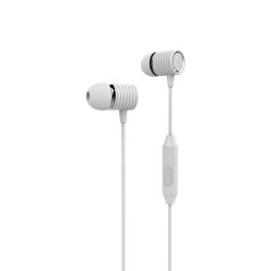Κινητά ακουστικά με μικρόφωνο Yookie Y930, Διαφορετικά χρώματα - 20466