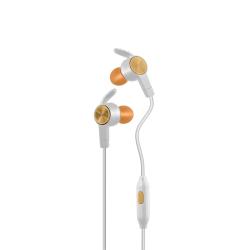 Κινητά ακουστικά με μικρόφωνο Yookie YK800, Διαφορετικά χρώματα - 20468
