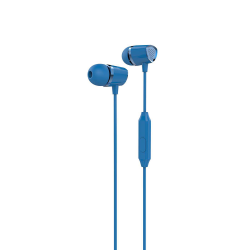 Κινητά ακουστικά με μικρόφωνο Yookie YK940, Διαφορετικά χρώματα - 20467