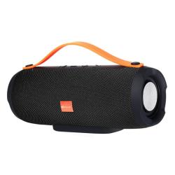 Ομιλητής Kislonli M3, Bluetooth, USB, SD, FM, Διαφορετικά χρώματα - 22130