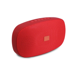Φορητό Ηχείο Bluetooth, No brand, XTREME BOX, Διάφορα Χρώματα - 22103