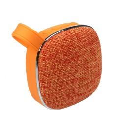 Φορητό Ηχείο Bluetooth, No Brand, Διάφορα Χρώματα - 22105