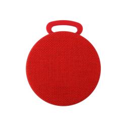 Φορητό Ηχείο Bluetooth, No Brand, με FM, SD, Διάφορα Χρώματα - 22072