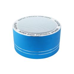 Φορητό Ηχείο Bluetooth, XY-A11, USB, SD, Διάφορα Χρώματα - 22066