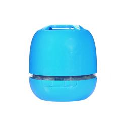 Φορητό Ηχείο Bluetooth ΟΕΜ με FM, SD - 22035