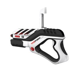 Gaming controller, No brand, ARG-03, Bluetooth, Μαύρο άσπρο - 71014