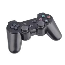 Ασύρματο Joystck για Playstation 3 - 13008