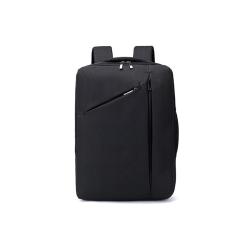 """Τσάντα για φορητούς υπολογιστές No brand, 15,6 """", Μαυρο - 45271"""