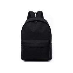 """Τσάντα για φορητούς υπολογιστές No brand, 15,6 """", Μαυρο - 45276"""