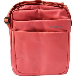 "OEM Laptop Bag 10.2"", Κόκκινο - 45234"