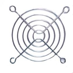 Περσίδα Ανεμιστήρα 8cm, OEM - 63040