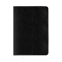"""Θήκη για Tablet No brand, 7"""", Μαυρο - 40010"""
