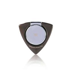 Βάση τηλεφώνου Remax Twister Ring ZH-02, Διαφορετικά χρώματα - 14927