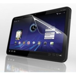 """προστατευτική μεμβράνη No brand για Samsung Galaxy Tab P1000 7 """", Διάφανο - 14031"""