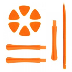 Anti-Static Disassembling Kit, Jakemy JM-OP11 - 17624