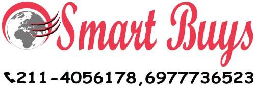 Smart-Buys e-shop